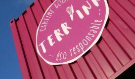 Terr'Inn