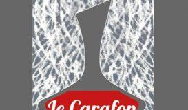 Le Carafon