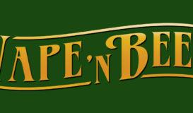 Vape'N Beer