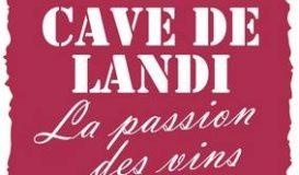 Cave de Landi