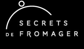 Secret de fromager