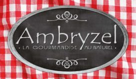 Ambryzel