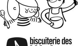 Biscuiterie des venetes
