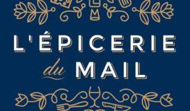 l'Epicerie du Mail