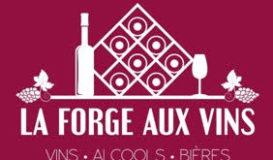 La Forge aux Vins